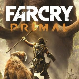 Análisis de Far Cry: Primal para Xbox One, PS4 y PC