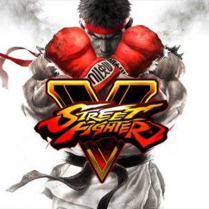Análisis de Street Fighter V para PS4 y PC