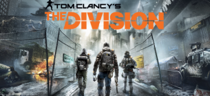 Análisis de The Division para Xbox One, PS4 y PC