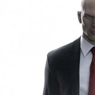 Análisis de Hitman para Xbox One, PS4 y PC