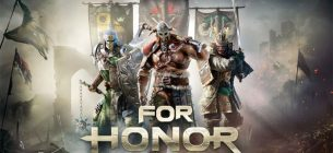 Análisis de For Honor para Xbox One, PS4 y PC